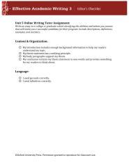 EAW3_U05_EditorChecklist.pdf