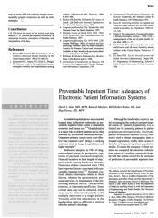 amjph00012-0099 (md dharma).pdf