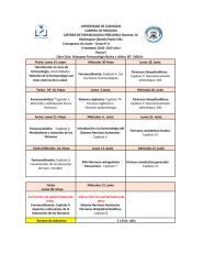cronograma farmacologia p1.docx