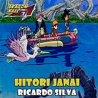Hitori Janai - Ricardo Silva.mp3