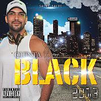 Quinta Black 2013 - 32 El Party Me Llama.mp3