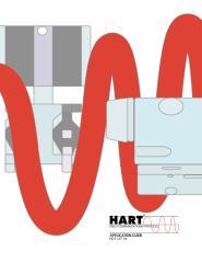 Hart-Application-Guide.pdf