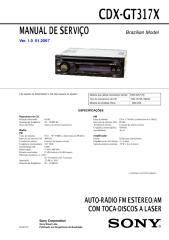 CDX-GT317X.pdf