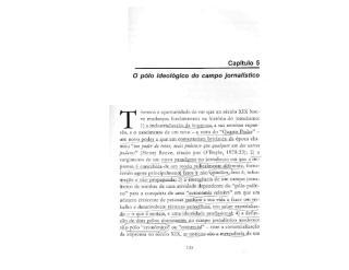 teorias de jornalismo nelson traquina livro.pdf