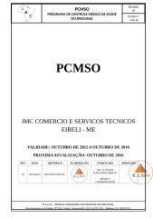 PCMSO.doc