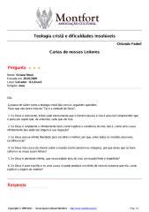 teologia_crista_e_dificuldades_insoluveis.pdf