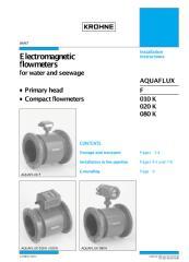 MAT-0006-003-Aquaflux_Installation.pdf