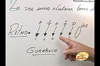 curso de viola video 3 .mp4