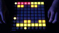 Martin Garrix - Animals (R!OT Drop Edit) - R!OT.mp4