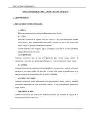 ANALISIS SISMICO APROXIMADO DE UNA VIVIENDA.doc