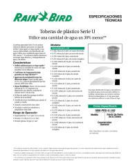 U-Series.pdf