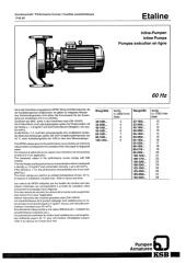 025-courbe_etaline.pdf