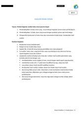 02_LK  2.1 Analisis Buku Siswa Sugiyono.docx