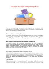 Things you may forget when planning a Move.pdf