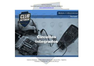 circuitos-integrados.pdf