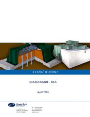 Design Manual.pdf