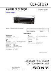 CDX-GT117X Ver. 1.1.pdf