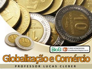 Globalização BIOS Enem.pdf