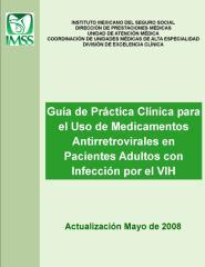GPC_TratamientoAntirretroviralAdultos.pdf