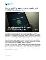 WhatsApp Spy App blog 22-05-18.pdf