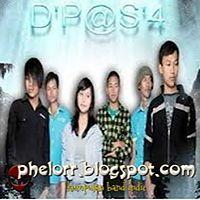 dpas4 - ayah.mp3