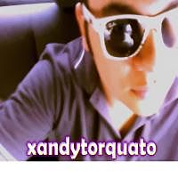 Xandy - Imagino (Preview)