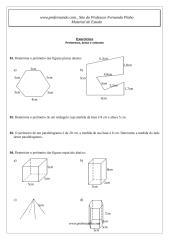 perimetros areas e volumes.doc