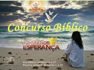 concurso bíblico 2012 - 06.ppt