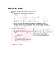 catatan thd cc-flexi-new_2.doc