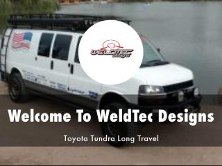 WeldTec Designs Presentations.pdf