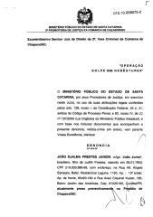 Caçador Ação Volume 1.pdf