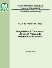 GPC_TuberculosisPulmonar.pdf