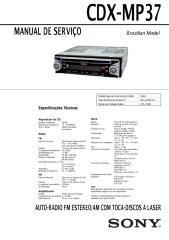 CDX-MP37.pdf