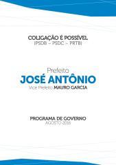 Programa-de-Governo.pdf