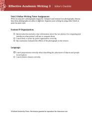 EAW3_U02_EditorChecklist.docx