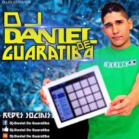 MC LUIZINHO - XAQUALHA AS BARRAQUINHAS [ DJ DANIEL DE GUARATIBA ] LIGHT.mp3