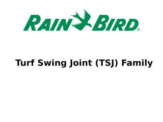 Turf_Swing_Joint.ppt