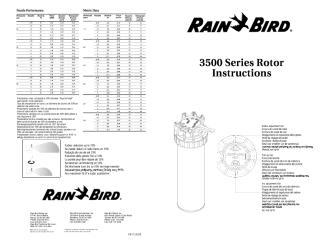 3500 Instructions.pdf