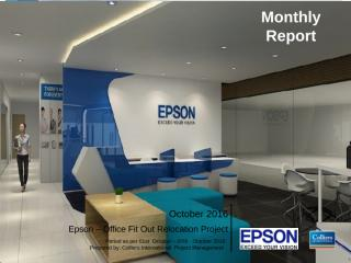 CIIPMEPSON_Monthly Report 161007.pptx