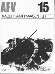 Panzer I y II.pdf