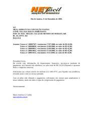 Carta de Cobrança 03-302.doc