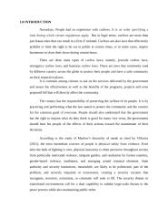 Curfew-thesis.docx