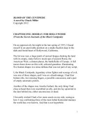 Blood of the Centipede Chaps 1 and 2.pdf