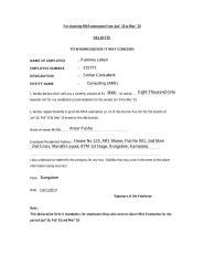 Rent Declaration Jan'14 to Mar'14-signed.pdf