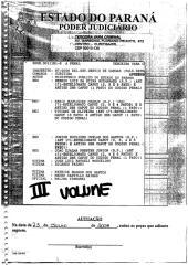 João Djalma 3a Vara Volume III.pdf