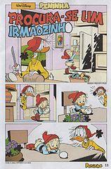 1989 - peninha & biquinho - procura-se um irmãozinho.cbr