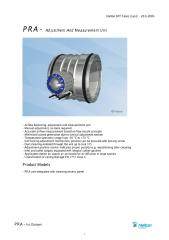 004-iris_damper.pdf