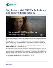 Android Spy App blog 22-05-18.pdf