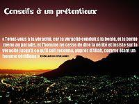 http://dc310.4shared.com/img/oMrcqmc8/s7/0.6074398310721332/vracit_conseil_prtentieu.png