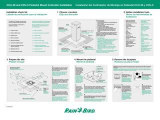CCU Pedestal Installation.pdf